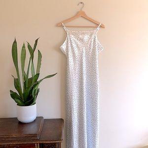50% off in bundle - Gloria Vanderbilt Vintage Star Slip